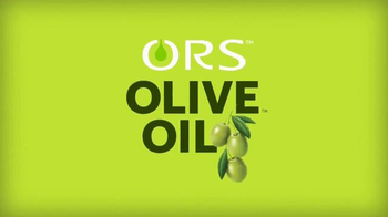 ORS Olive Oil TV Spot, 'No Stereotypes' - Thumbnail 2