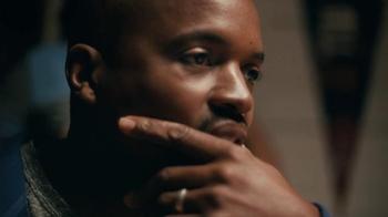 Nike Basketball TV Spot, 'Worth the Wait'