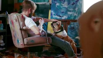 GrubHub TV Spot, 'Order Food You Love'