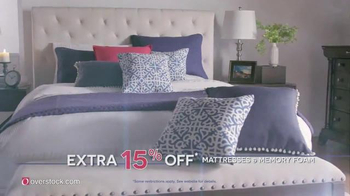 4th of July Sale: Furniture & Mattresses thumbnail