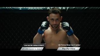UFC 200 thumbnail