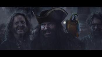 Pirate Ship Parrot thumbnail