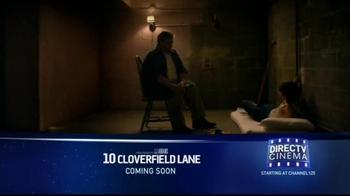 10 Cloverfield Lane thumbnail
