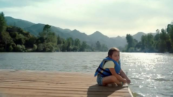 Pescando: veranos von Walmart thumbnail
