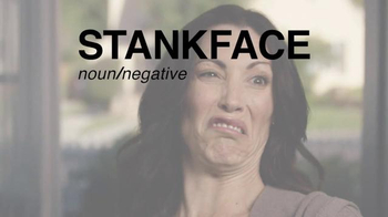 Purina Tidy Cats TV Spot, 'Stank Face' - Thumbnail 3