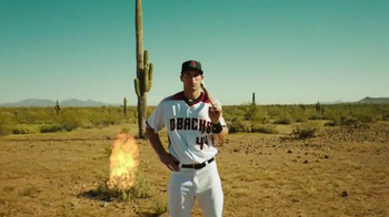#THIS: Paul Goldschmidt Can Do Anything thumbnail