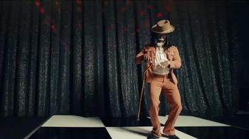 Verizon TV Spot, 'I Got Verizon' Featuring Jamie Foxx - Thumbnail 2
