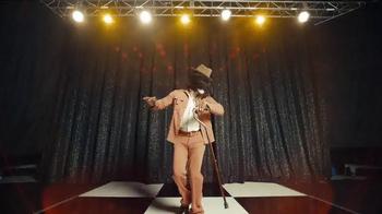 Verizon TV Spot, 'I Got Verizon' Featuring Jamie Foxx - Thumbnail 3