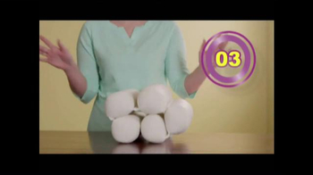 Perfect Fit Cushion TV Spot, 'Revolutionary' - Thumbnail 2