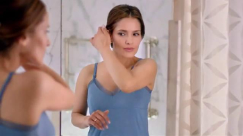 Gold Bond Dark Spot Minimizing Body Cream TV Spot, 'One Day'