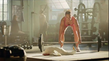 Aflac One Day Pay TV Spot, 'Xtreme Results With One Day Pay'