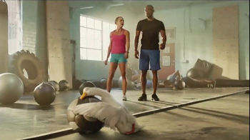Aflac One Day Pay TV Spot, 'Xtreme Results With One Day Pay' - Thumbnail 4