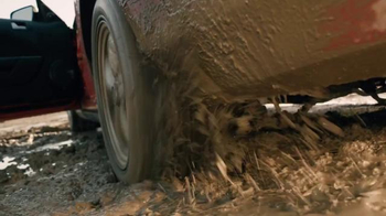 AutoTrader.com TV Spot, 'The Journey' Song by Langhorne Slim & The Law