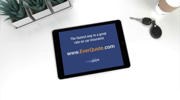 EverQuote TV Spot, 'EQ' - Thumbnail 1