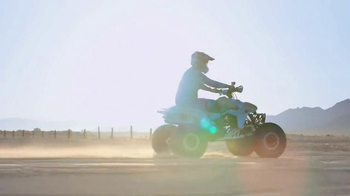 Skylanders SuperChargers TV Spot, 'SuperCharged' Featuring Travis Pastrana