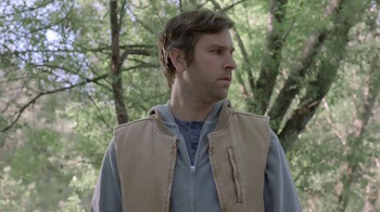 Subaru Crosstrek TV Spot, 'Crossroads' Song by The JuJus - Thumbnail 4
