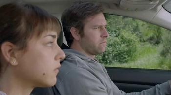 Subaru Crosstrek TV Spot, 'Crossroads' Song by The JuJus - Thumbnail 7