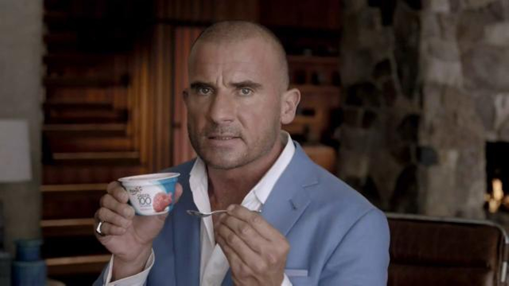 dominic purcell facebookdominic purcell wife, dominic purcell height, dominic purcell 2017, dominic purcell blade, dominic purcell flash, dominic purcell and wentworth miller together, dominic purcell tattoos, dominic purcell interview, dominic purcell 2000, dominic purcell seamus, dominic purcell kimdir, dominic purcell quotes, dominic purcell on instagram, dominic purcell facebook, dominic purcell wall street, dominic purcell films, dominic purcell movies, dominic purcell and jason statham, dominic purcell insta, dominic purcell mission impossible 2