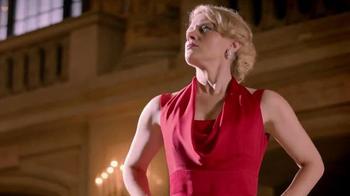 MasterCard MasterPass TV Spot, 'Dress' Featuring Kate McKinnon