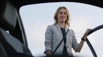 Honda TV Spot, 'Joy of Buying: Start'