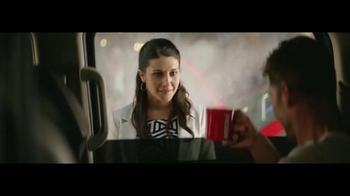 Nescafe Cl�sico TV Spot, 'Lunes' con Ricky Martin [Spanish]
