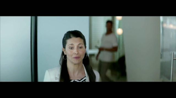 Nescafe Clásico TV Spot, 'Lunes' con Ricky Martin [Spanish] - Thumbnail 6