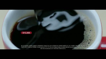 Nescafe Clásico TV Spot, 'Lunes' con Ricky Martin [Spanish] - Thumbnail 8