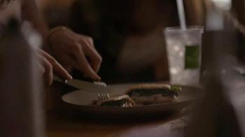 Panera Bread Roasted Turkey Apple & Cheddar Sandwich TV Spot, 'Many Ways' - Thumbnail 6