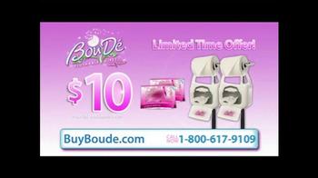 BouDé TV Spot, 'Freshness Within Reach' - Thumbnail 9