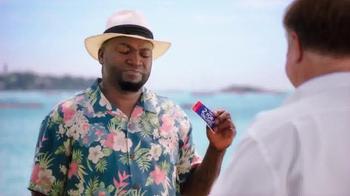 XFINITY Best Offer of the Year TV Spot, 'Savvy Shopper' Feat. David Ortiz