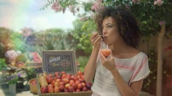 Dole Mixations TV Spot, 'Mix in Imagination'