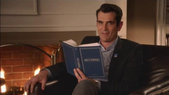 National Association of Realtors TV Spot, 'Phil's-osophies: Divorce'