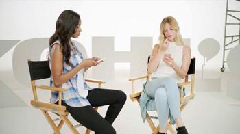 Kohl's Cash TV Spot, 'Treat Yourself'