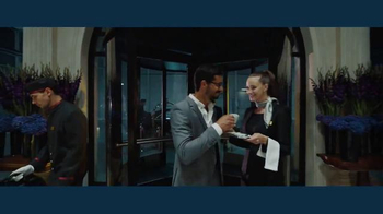 IBM Watson TV Spot, 'The IBM Cloud: Built for Personalization' - Thumbnail 2
