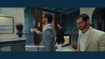 IBM Watson TV Spot, 'The IBM Cloud: Built for Personalization' - Thumbnail 3