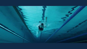 IBM Watson TV Spot, 'IBM Watson on Training' - Thumbnail 3