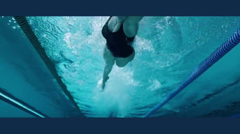 IBM Watson TV Spot, 'IBM Watson on Training' - Thumbnail 6