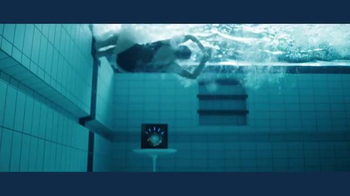IBM Watson TV Spot, 'IBM Watson on Training' - Thumbnail 7