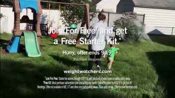 Weight Watchers Beyond the Scale TV Spot, 'It Worked!' - Thumbnail 10