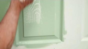 Benjamin Moore Gennex Color System TV Spot, 'Science Channel: Reinvent'