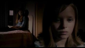 Ouija: Origin of Evil thumbnail