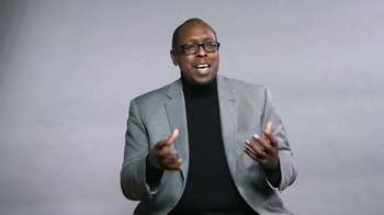 University of Phoenix TV Spot, 'TV One: Culture'