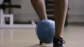 Lifeway Kefir TV Spot, 'Lifeway Works for Carli Lloyd'