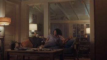 Hulu TV Spot, 'Shows You Love'
