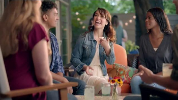ACT Dry Mouth TV Spot, 'Confidence'