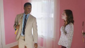 Slim Jim TV Spot, 'Real Estate'