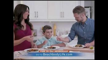 Beachbody On Demand TV Spot, 'The Latest Workouts'