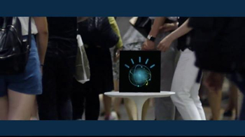 IBM Watson TV Spot, 'IBM Watson on Personalization' - Thumbnail 3