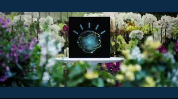 IBM Watson TV Spot, 'IBM Watson on Personalization' - Thumbnail 5