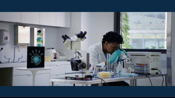 IBM Watson TV Spot, 'IBM Watson on Personalization' - Thumbnail 7